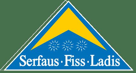 Fisser-Bergbahnen