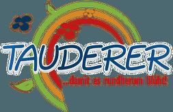 Gartenbau – Floristik Tauderer