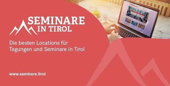 Seminare in Tirol