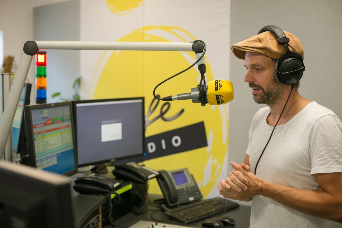 Life-Radio2