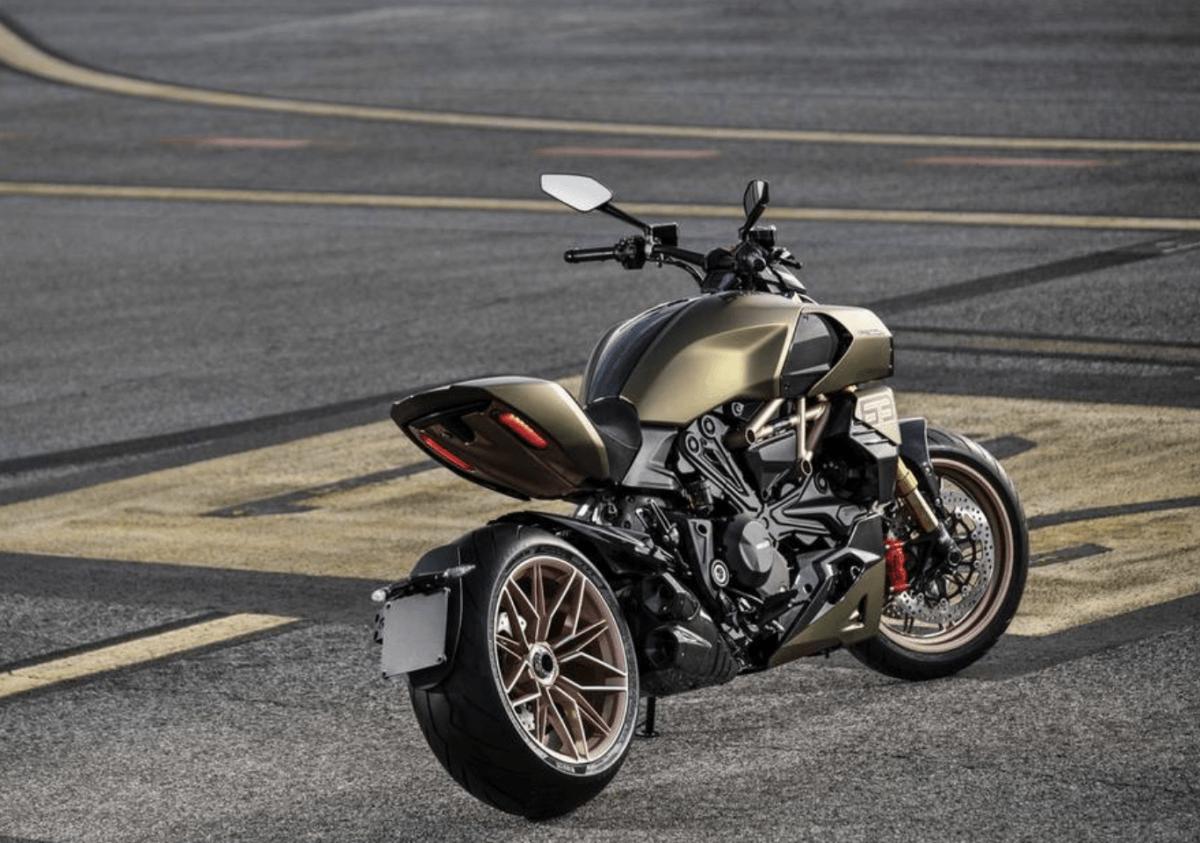 Ducati-2021-3