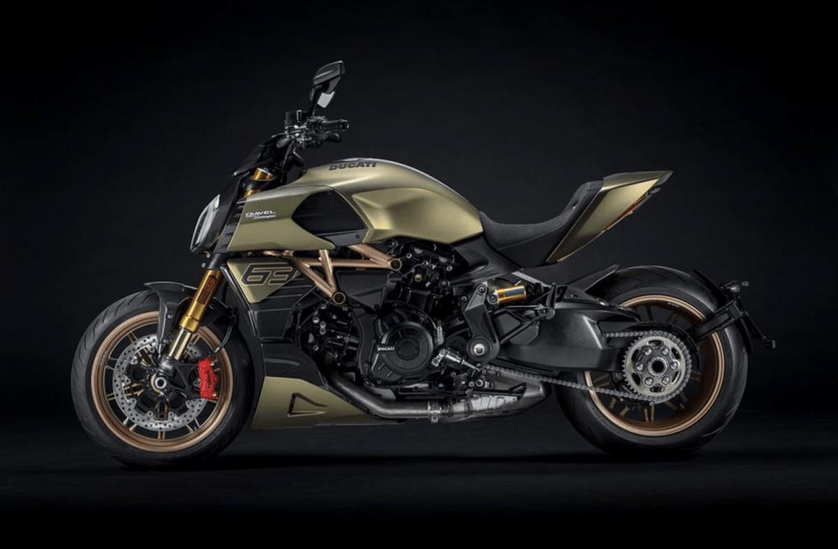 Ducati-2021