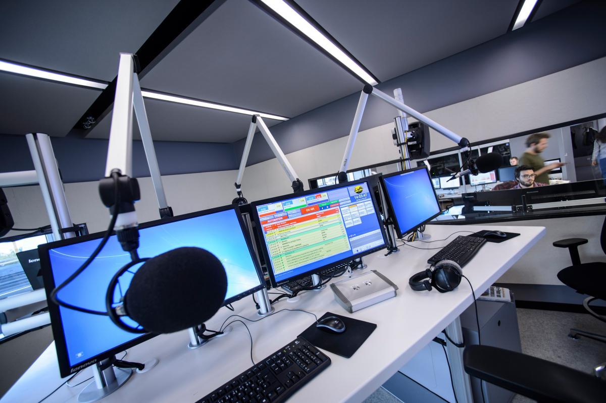 liferadioneuTOB0093c-Thomas-Bohm