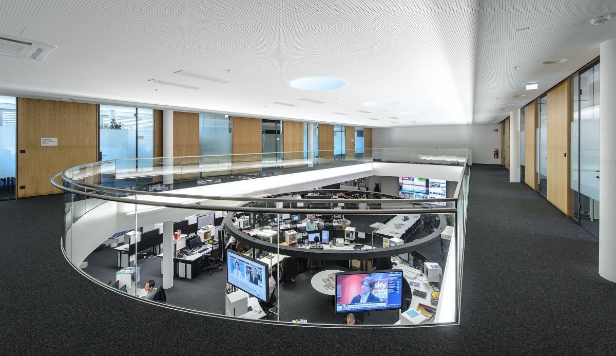 TT-Newsroom3