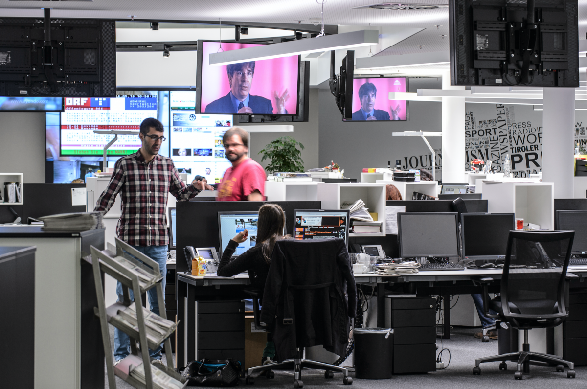 TT-Newsroom4