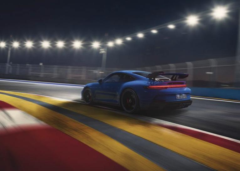 PorscheGT3-9923