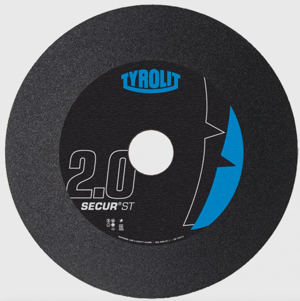 Tyrolit-Innovation