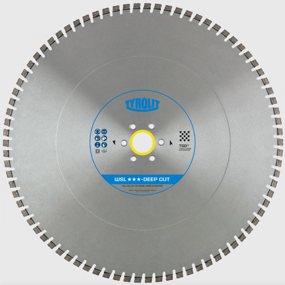 Tyrolit-Innovation3