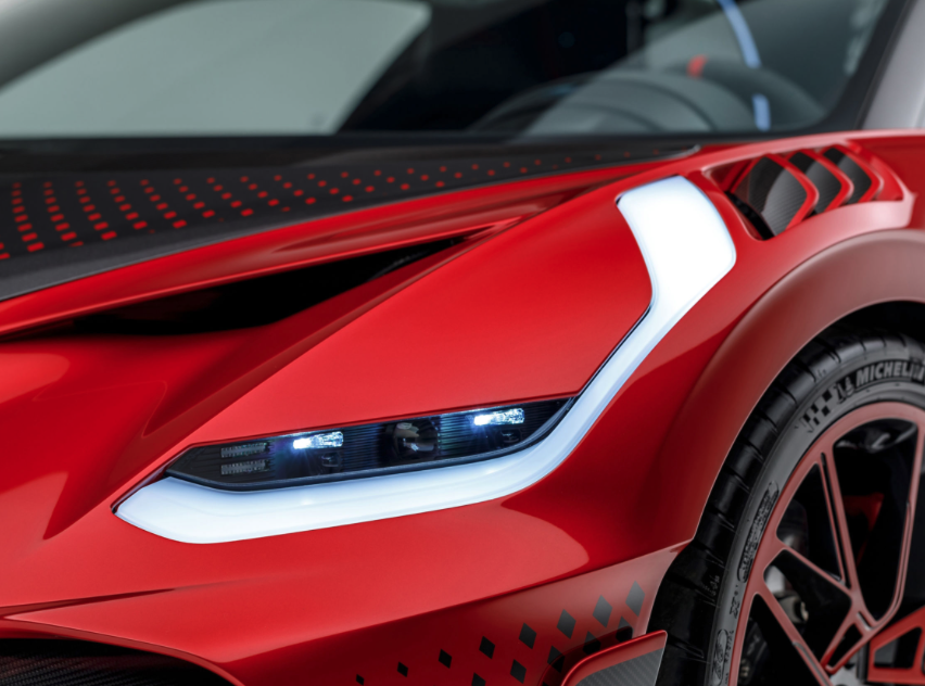 Bugatti02