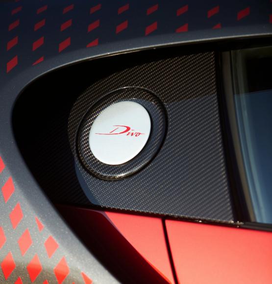 Bugatti05