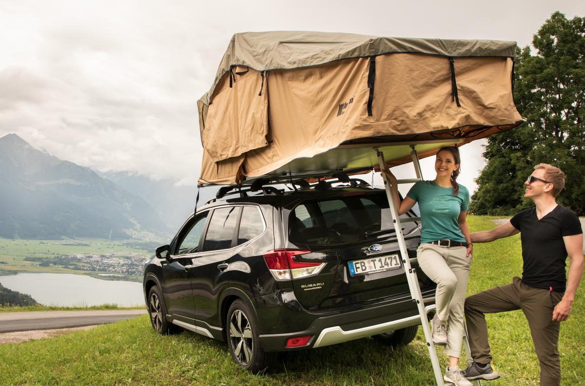 Subaru-Dachzelt02