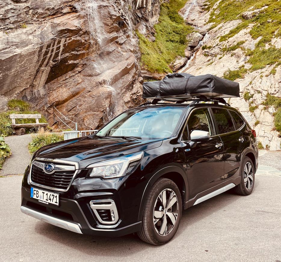 Subaru-Dachzelt03