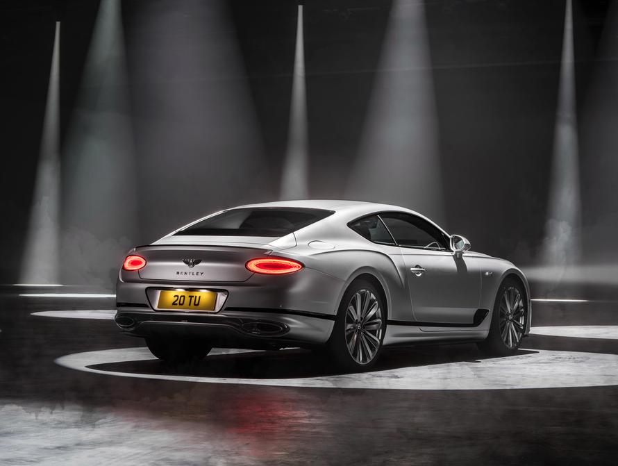 Bentley-GT02