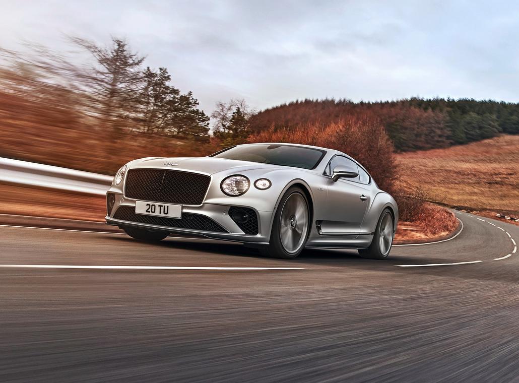 Bentley-GT03
