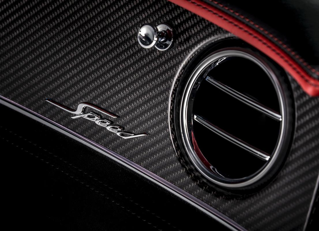 Bentley-GT04
