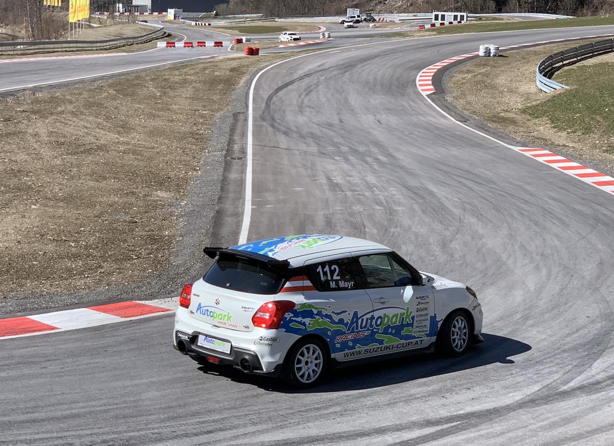 Autopark-Suzi04