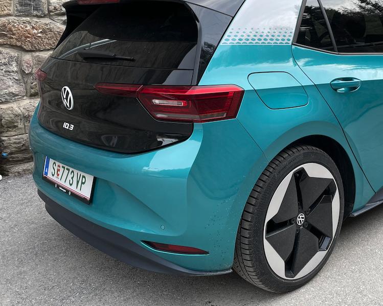 VW-ID302