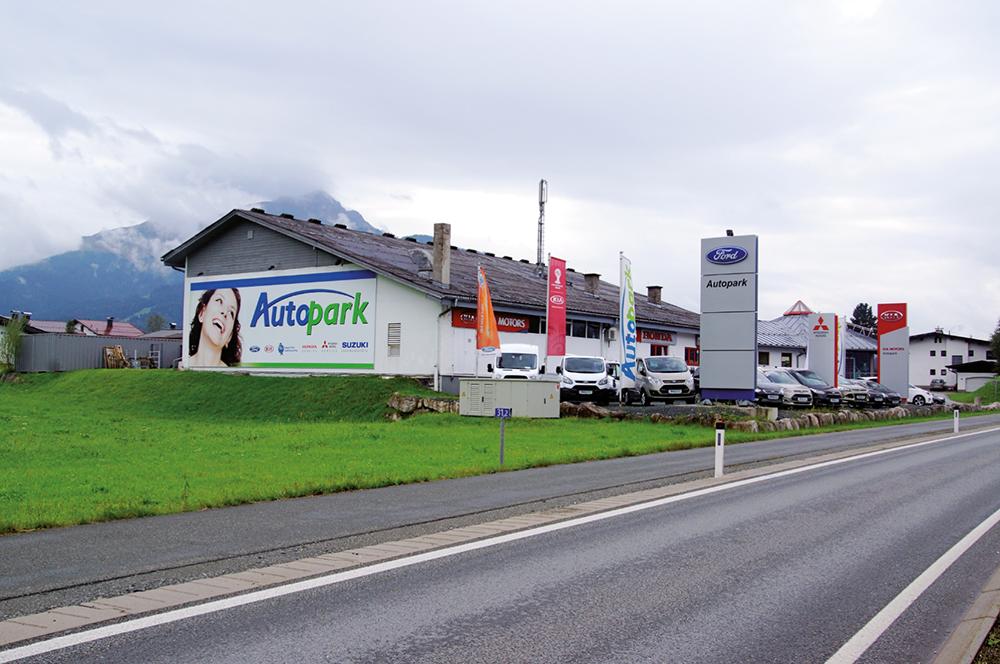kirchdorf-exportiertAutoparkTopTirol
