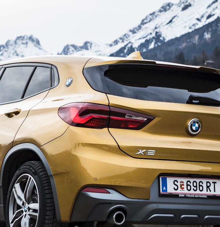 BMW-X2-detail01