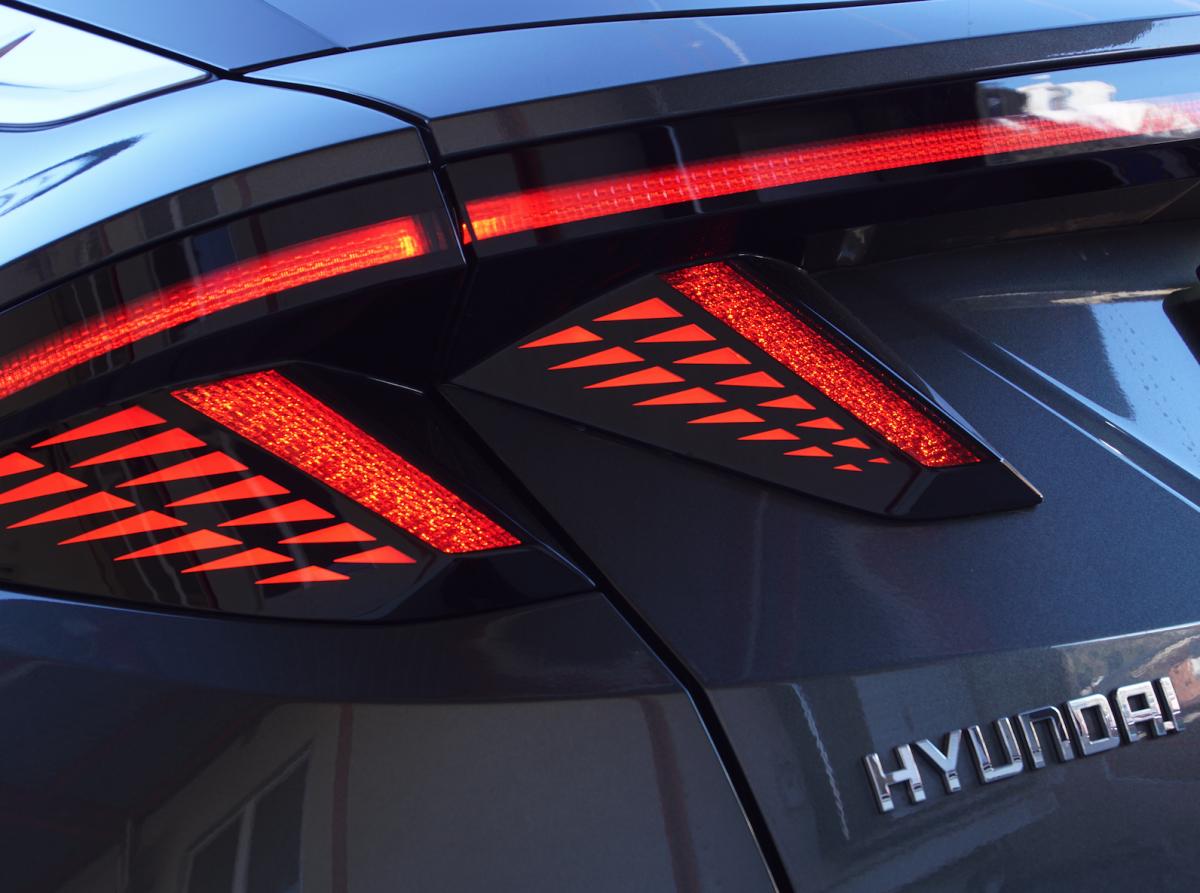 Hyundai-Tucson-heck