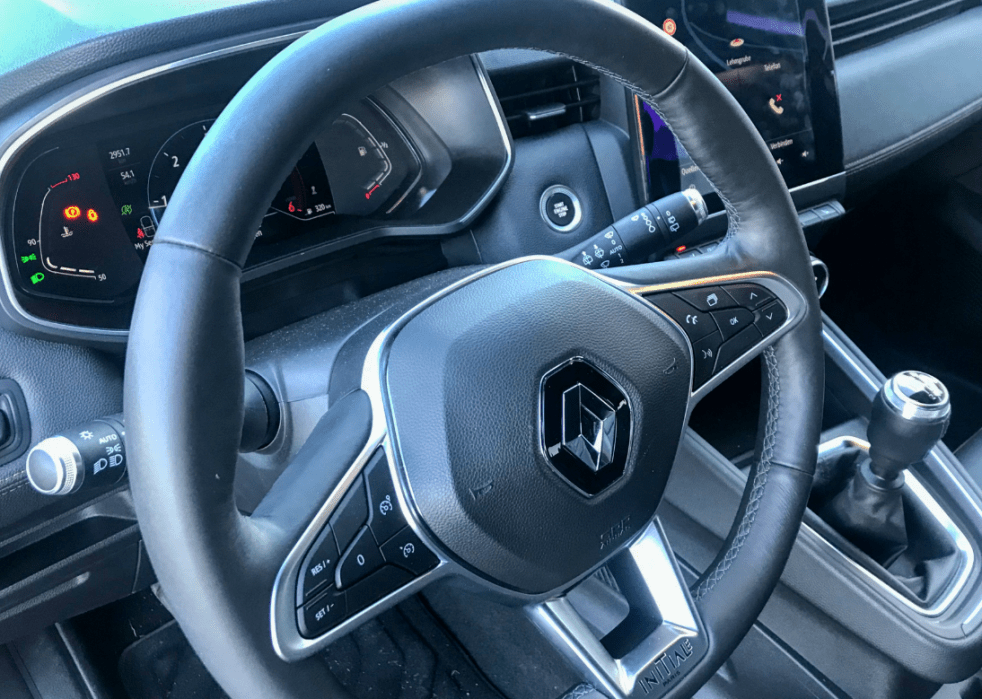 RenaultClio3