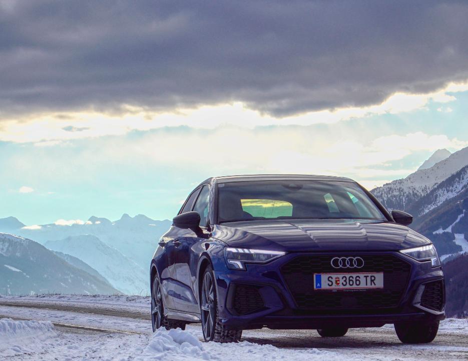 Audi-A3-SB201