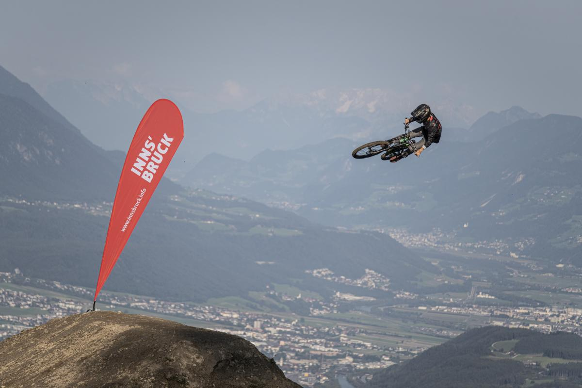 Crankworx-Innsbruck-2021---2