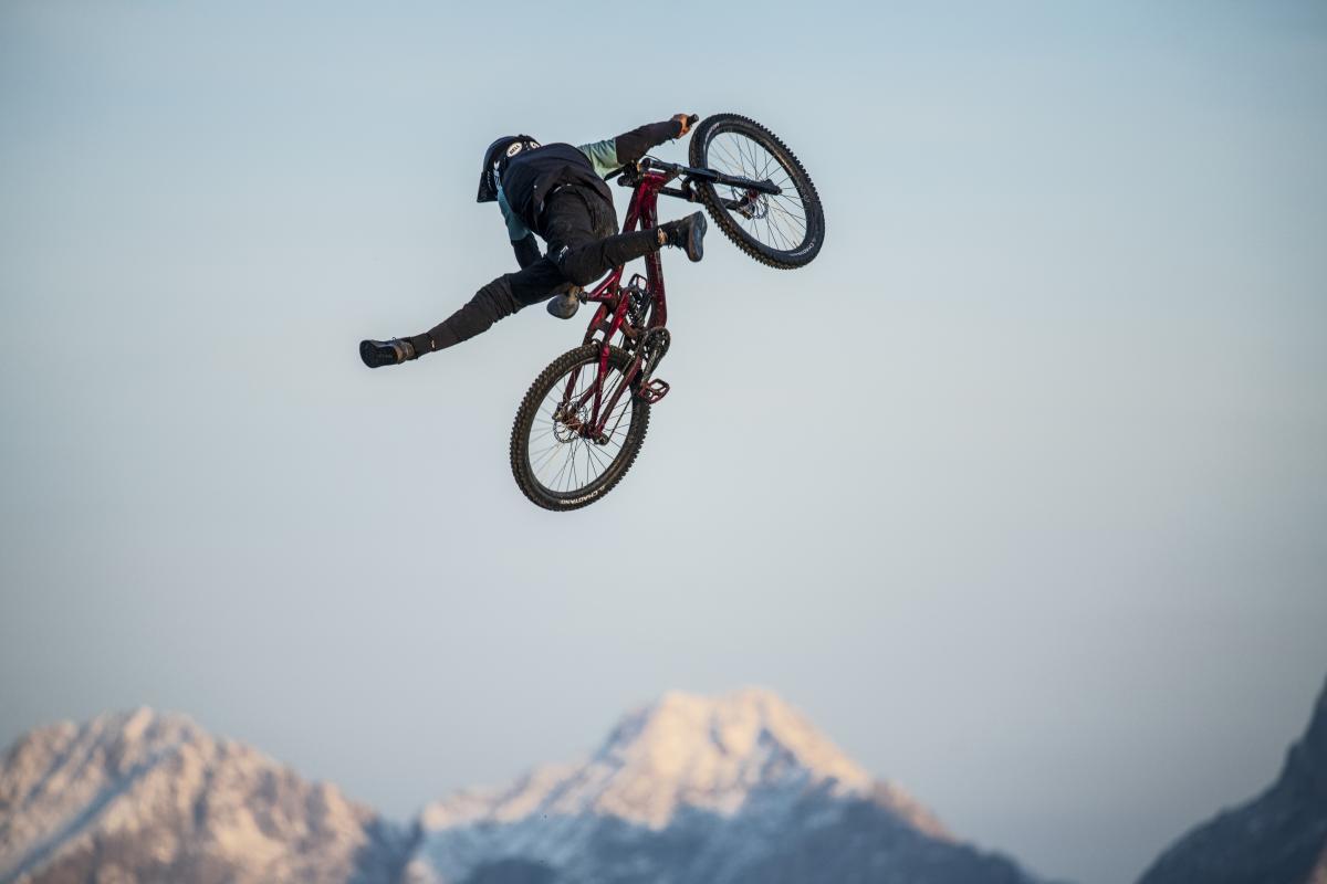 Crankworx-Innsbruck-2021---6