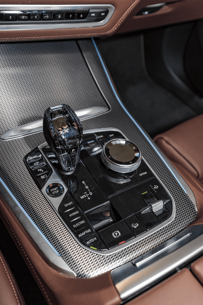 BMW-X5-3