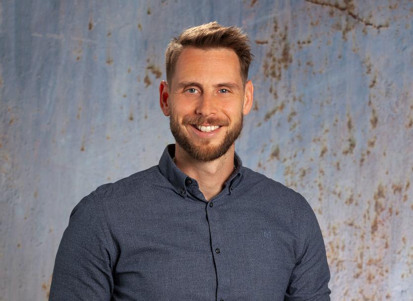 Matthias-Poschl-AMT