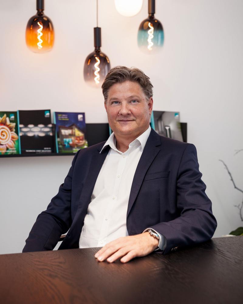 CEO-Rene-Tiefenbacher1