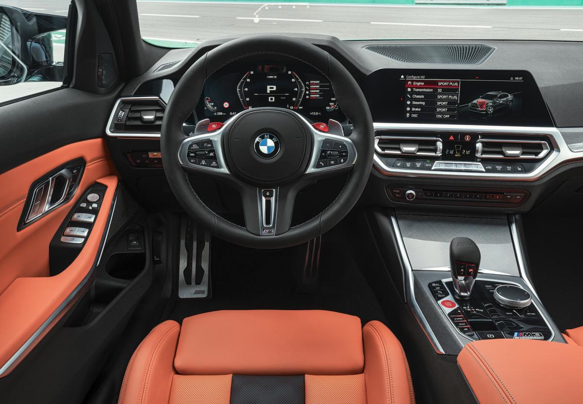BMW-M3-03