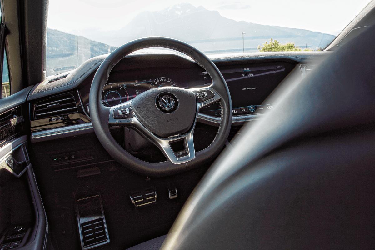 VW-Toureg-V8-tdi3
