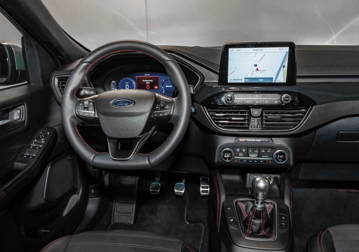 Ford-Kuga-Hybrid3