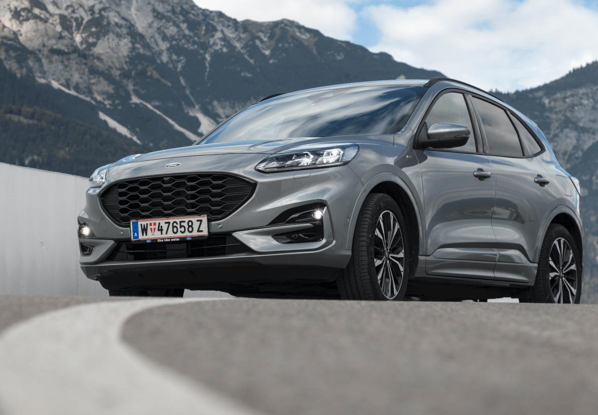 Ford-Kuga-Hybrid4