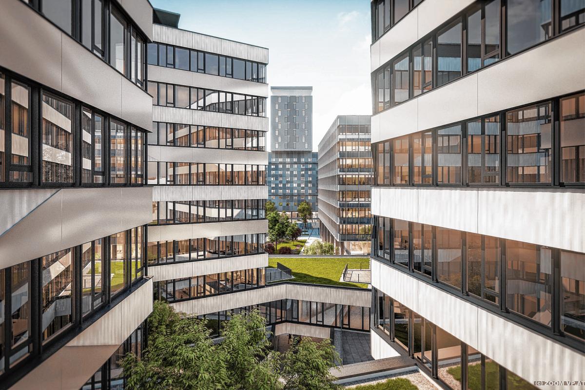 Quartier-Belvedere-QBC-UBM-02