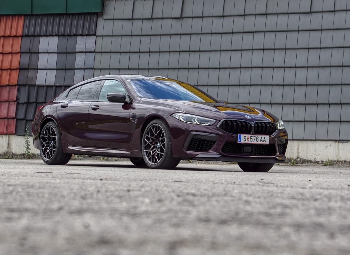 BMW-M8-grancoupe2