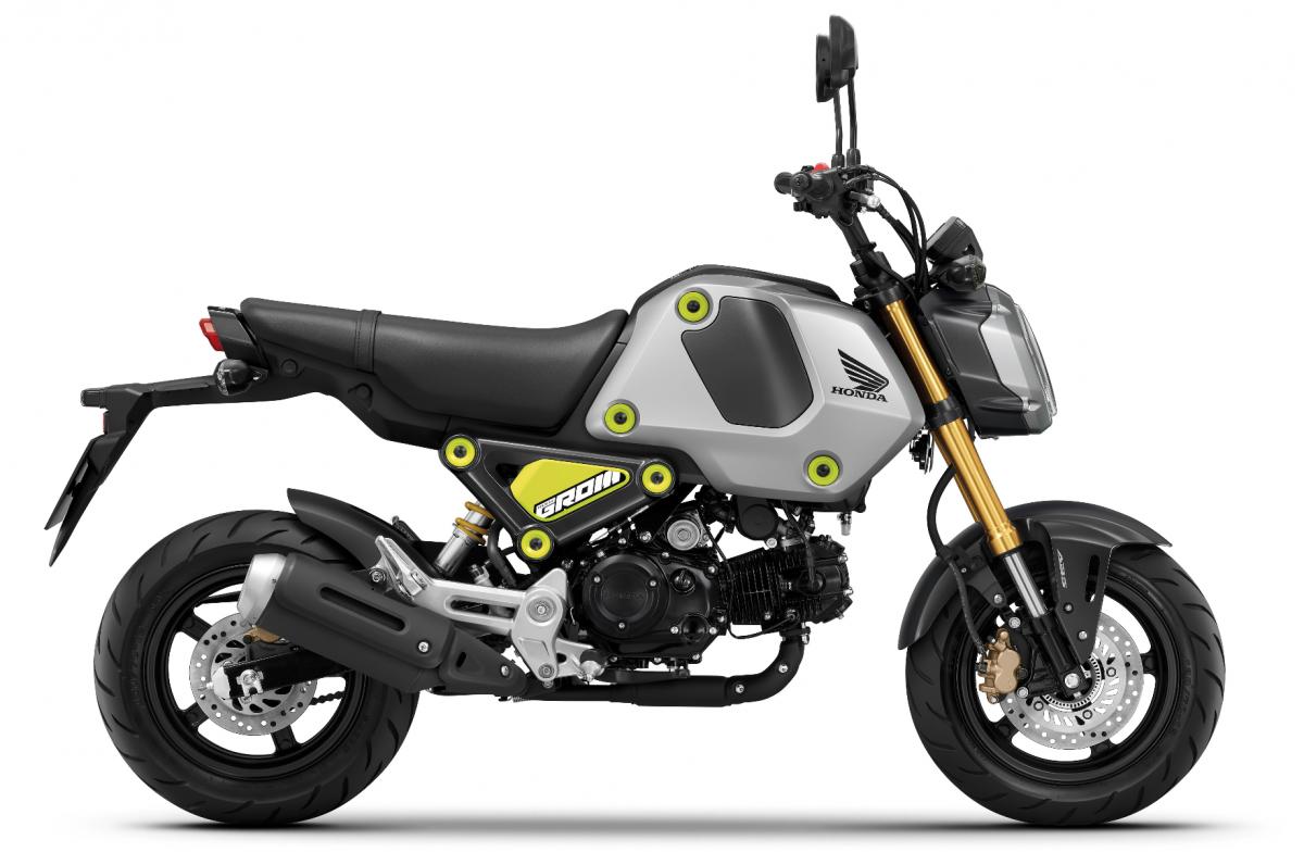Honda-MSX125-grom2