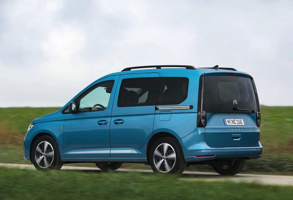 VW-Caddy-2021-3