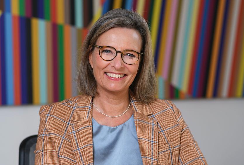 Andrea-Berghofer-Adler