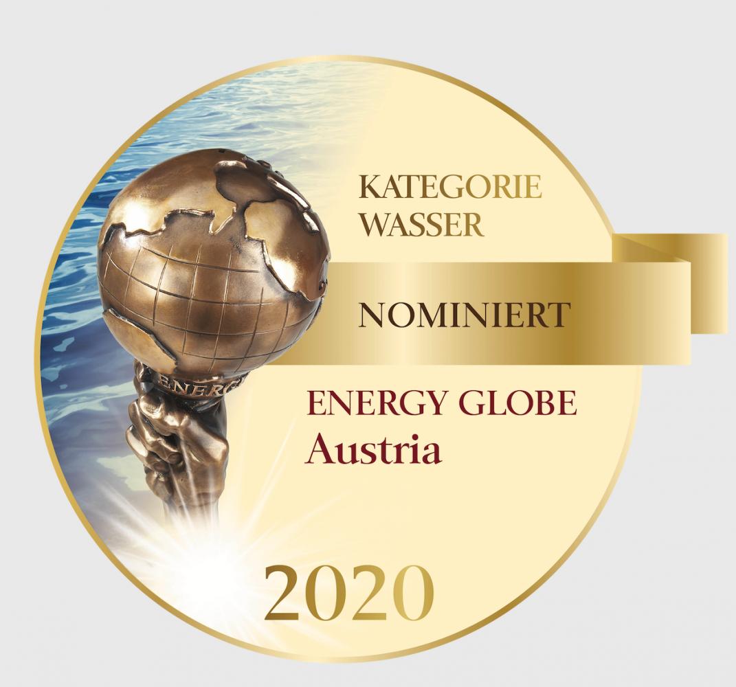 Energy-Globe-Austria