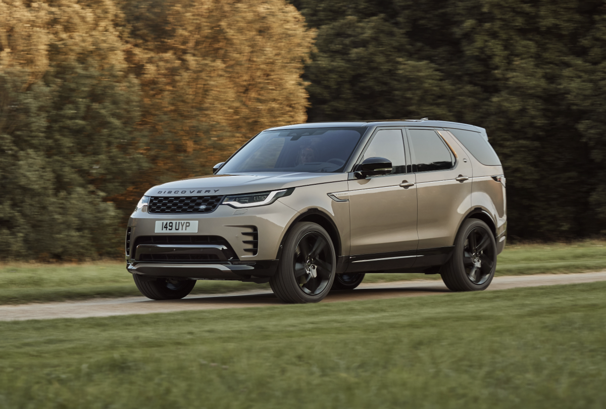 Land-Rover-Discovery21-2