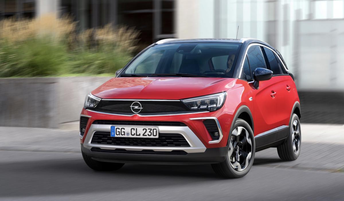 Opel-Crossland1